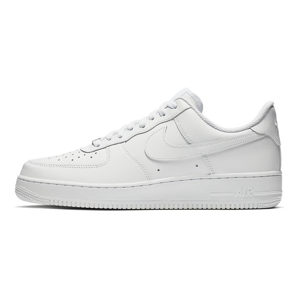 Tenis-Nike-Air-Force-1-07-Le-Masculino-Branco