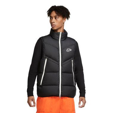 Colete-Nike-Down-Fill-Masculino-Preto