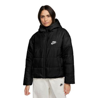 Jaqueta-Nike-Synthetic-Fill-Feminina-Preta