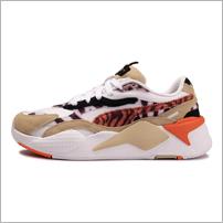 Tênis Puma Rs-X³ Wildcats