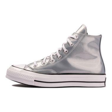 Tenis-Converse-Chuck-70-Industrial-Glam-Prata