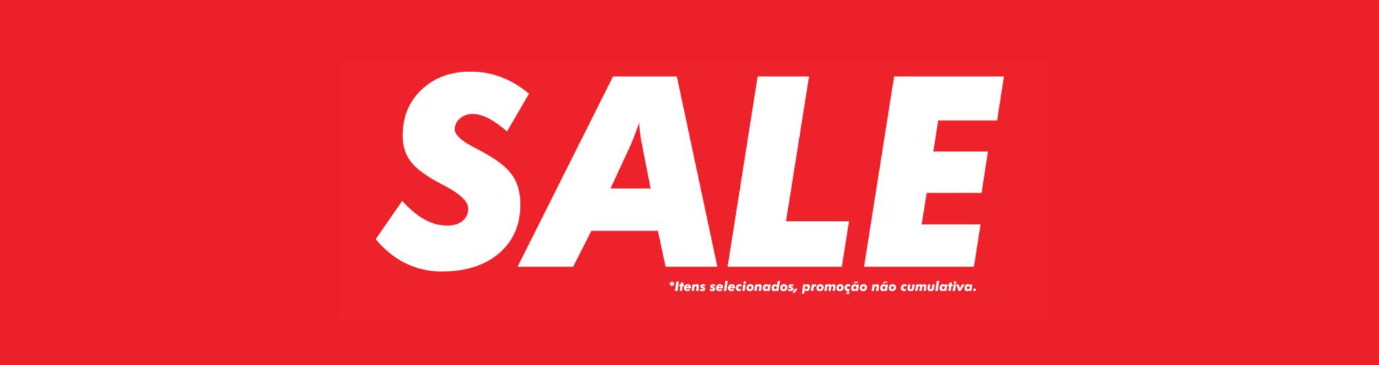 Sale Janeiro
