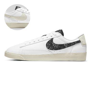 Tenis-Nike-Blazer-Low-M2Z2-Feminino-Branco