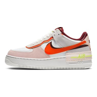 Tenis-Nike-Air-Force-1-Shadow-Feminino-Multicolor