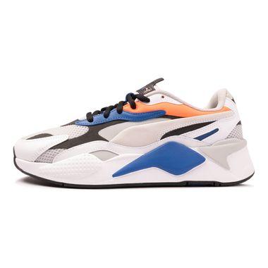 Tenis-Puma-RS-X³-Prism-Multicolor