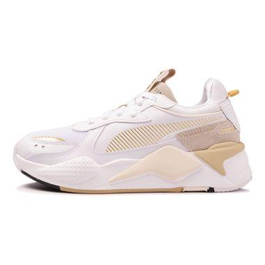 Tenis-Puma-Rs-X-Mono-Metal-Feminino-Branco