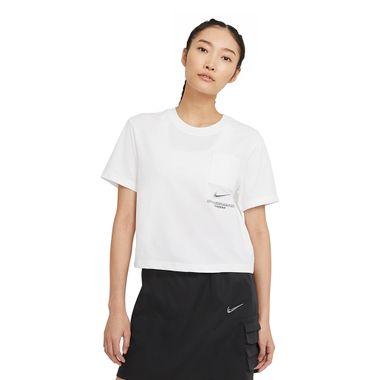 Camiseta-Nike-Swoosh-Feminina-Branca