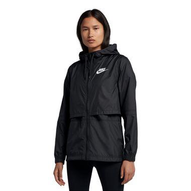 Jaqueta-Nike-Woven-Feminina-Preta