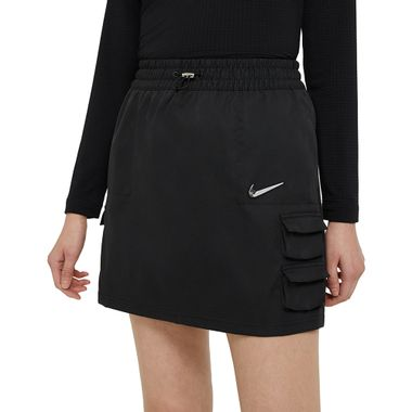Saia-Nike-Swoosh-Feminina-Preta