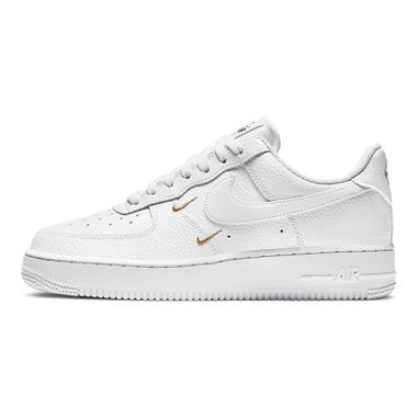 Tenis-Nike-Air-Force-1-07-Ess-Feminino-Branco