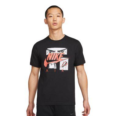 Camiseta-Nike-Hbr-Masculina-Preto