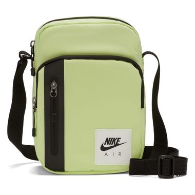Pochete-Nike-Tech-Small-Items-Verde