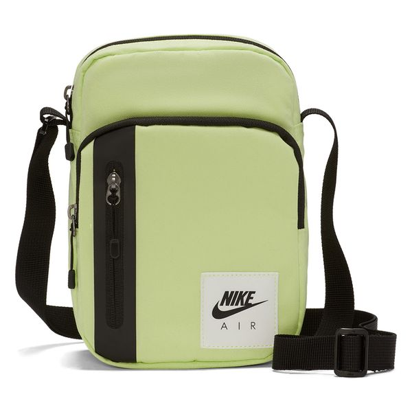 Pochete-Nike-Tech-Small-Items-Verde