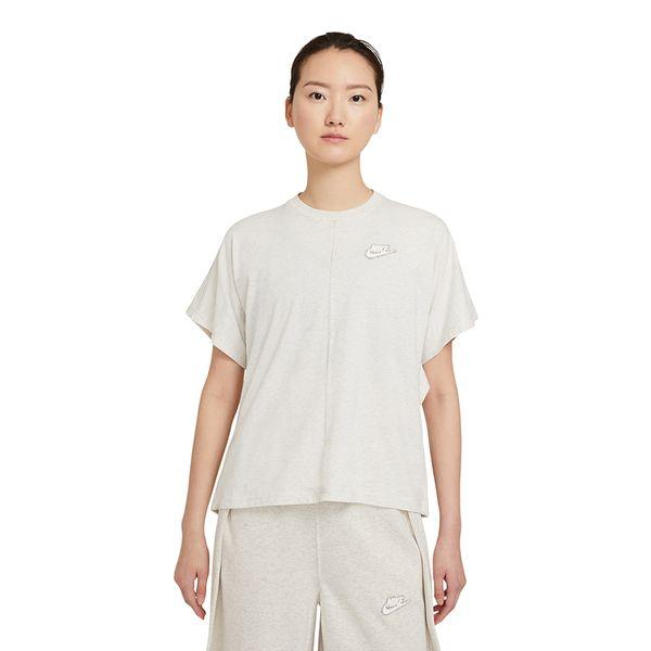 Regata-Nike-Earth-Feminina-Bege