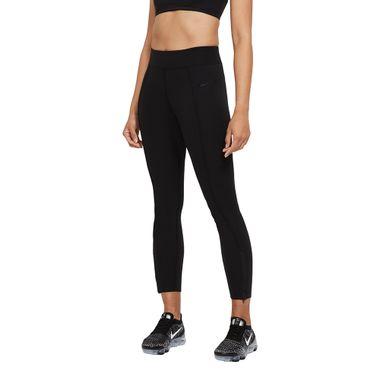 Legging-Nike-Legasee-Feminina-Preta