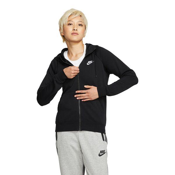 Blusao-Nike-Essential-Feminino-Preto