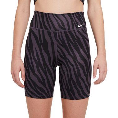 Shorts-Nike-One-7-Icon-Clash-Feminina-Multicolor