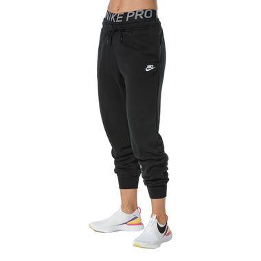 Calca-Nike-Essential-Feminina-Preta