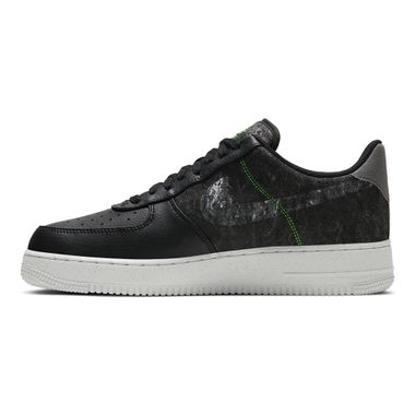 Tenis-Nike-Air-Force-1-07-Lv8-M2Z2-Masculino-Preto