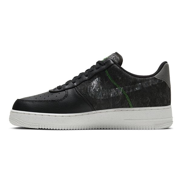 Tenis-Nike-Air-Force-1-07-Lv8-M2Z2-Masculino-Preto