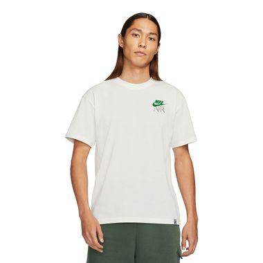 Camiseta-Nike-M2Z-Air-Masculina-Branca