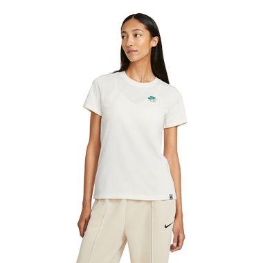 Camiseta-Nike-M2Z-Feminina-Branca