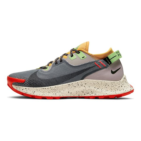 Tenis-Nike-Pegasus-Trail-Feminino-Multicolor