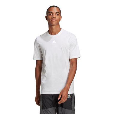 Camiseta-adidas-Space-Masculina-Branca
