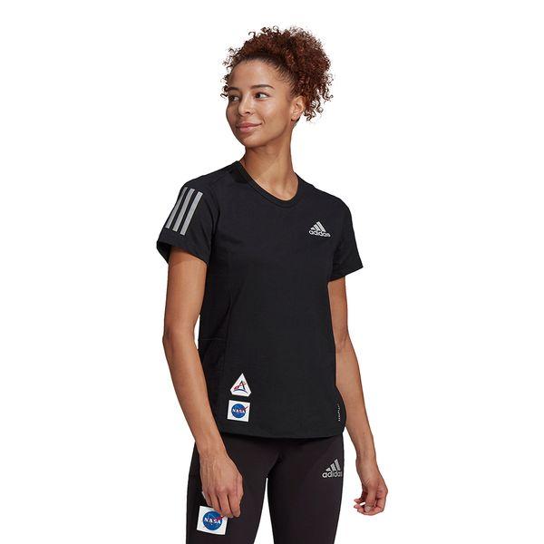 Camiseta-adidas-Space-Feminina-Preta
