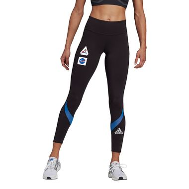 Calca-adidas-Legging-Space-Feminina-Preta