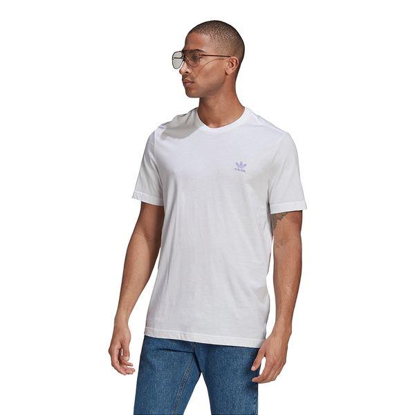 Camiseta-adidas-Essential-Masculina-Branca