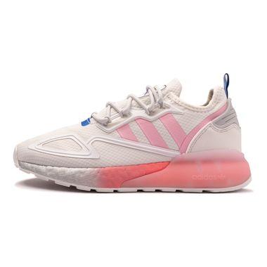 Tenis-adidas-ZX-2K-Boost-Feminino-Branco