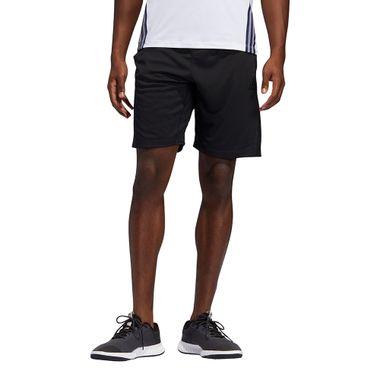 Shorts-adidas-3-Stripes-Kn-Masculino-Preto