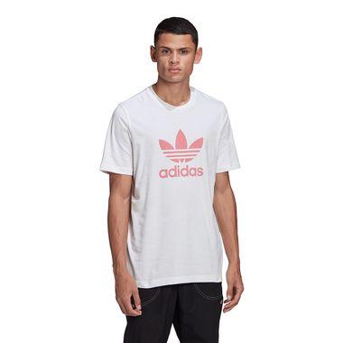 Camiseta-adidas-Adicolor-Classics-Trefoil-Masculina-Branca