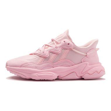 Tenis-adidas-Ozweego-Feminino-Rosa