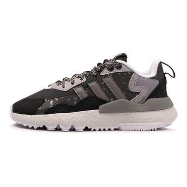 Tenis-adidas-Nite-Jogger-Winterized-Feminino-Preto
