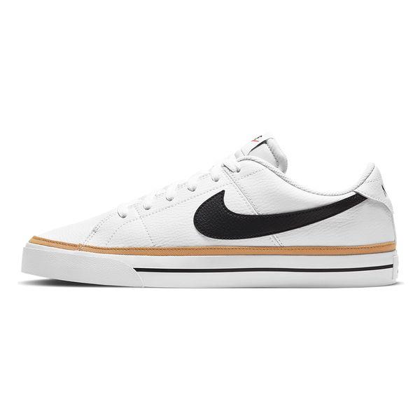 Tenis-Nike-Court-Legacy-Masculino-Branco