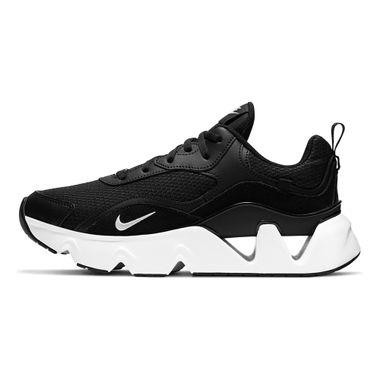 Tenis-Nike-Ryz-365-II-Feminino-Preto