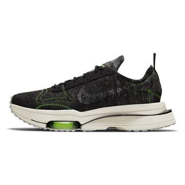 Tenis-Nike-Air-Zoom-Type-M2Z2-Masculino-Preto