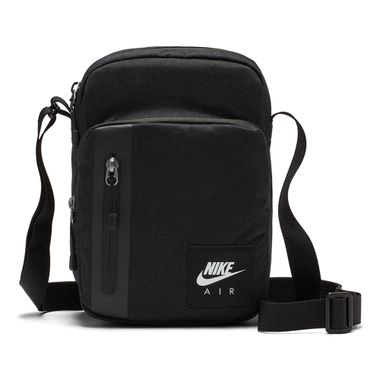 Pochete-Nike-Tech-Small-Items-Preta