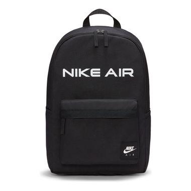 Mochila-Nike-Air-Heritage-Preta