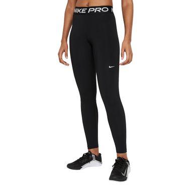 Calca-Nike-Np-365-Feminina-Preta