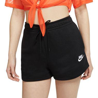 Shorts-Nike-Essential-Feminino-Preto