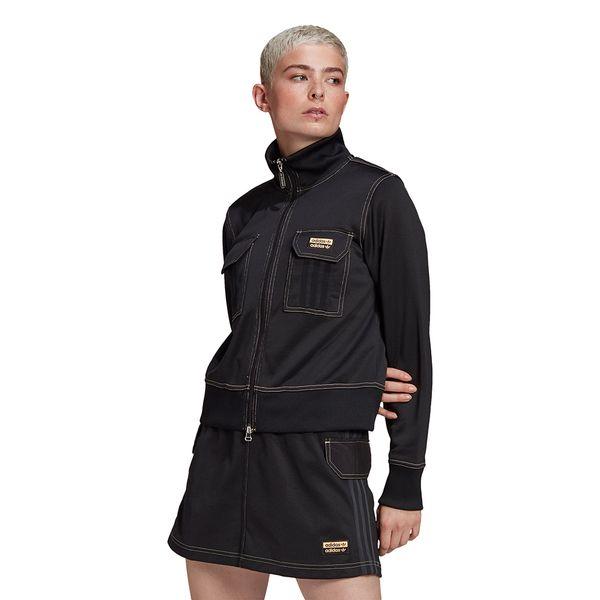 Jaqueta-adidas-Originals-Feminina-Preta