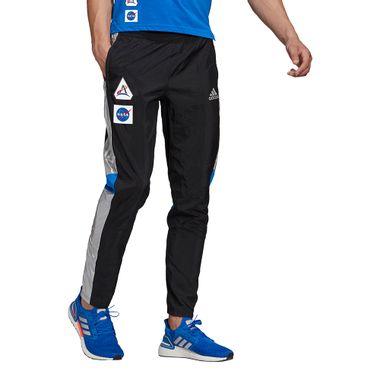 Calca-adidas-Space-Tr-Masculina-Preta