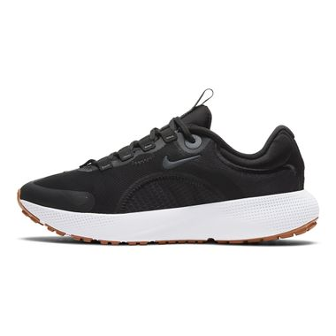 Tenis-Nike-Escape-Run-Feminino-Preto