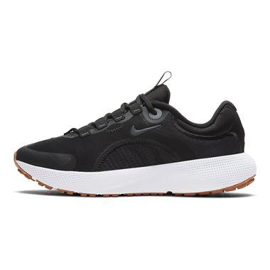 Tenis-Nike-Escape-Run-Feminino-Preto