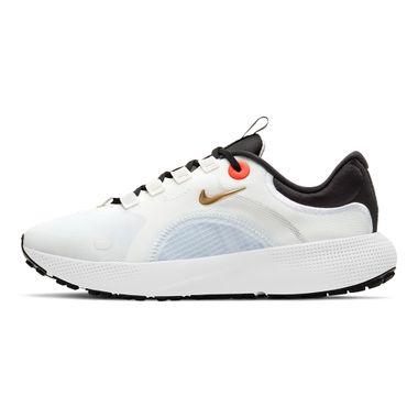 Tenis-Nike-Escape-Run-Feminino-Branco
