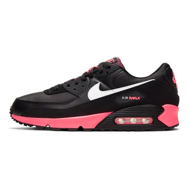 Tenis-Nike-Air-Max-90-Masculino-Preto