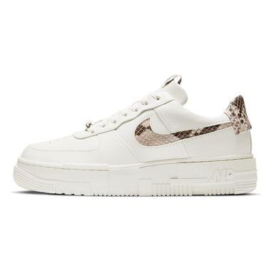 Tenis-Nike-Air-Force-1-Pixel-Feminino-Branco